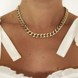 "COLLIER ""BROOKLYN"""